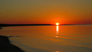 great spots for winter cape cod sunsets cape cod online