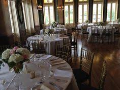 ballrooms in houston make your special day memorable by choosing best wedding