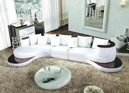 round sectional couch round sectional couch round sectional sofa bed sectional sofas