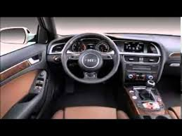 for audi a4 2 0 tdi 2015 audi a4 2 0 tdi quattro s line exterior and interior