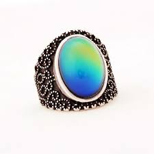 mood ring color chart meanings best mood rings 626 best mood rings colors images on pinterest bead necklaces