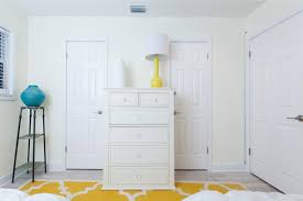 Paint Colors 2017 by Our Fave White And Almost White Paint Colors For 2017 Hgtv