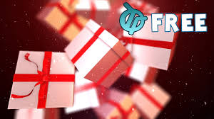 free christmas gifts video background youtube