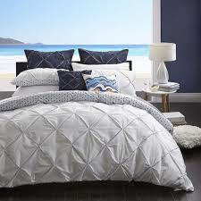 duvet covers bedding elegant textured bed linen from whitwell co