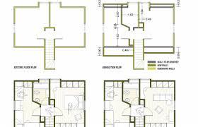 layout design for small bathroom design small bathroom layout imagestc com