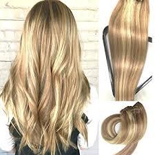 real human hair extensions myfashionhair clip in hair extensions real human hair