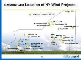 Malone Ny Map Windfarms