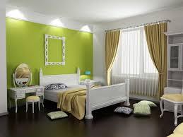 Farben Im Schlafzimmer Feng Shui Wandgestaltung Schlafzimmer Farbe Ruhbaz Com
