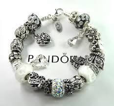 european charm bracelet clasp images 85 best pandora bracelet with non branded charms green gold jpg