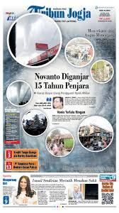tribunjogja 25 04 2018 by tribun jogja issuu