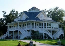 fairy tale cottage house plans house plan ideas