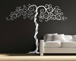 vinyl wall art decor vinyl wall art decor wall art designs nice vinyl wall art vinyl wall lettering family
