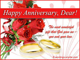 Words For Anniversary Cards 197 Best Wedding Anniversary Cards Images On Pinterest Happy