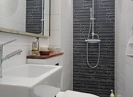 decor traditional bathroom designs excellent u201a incredible u201a awful