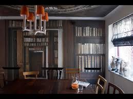idee deco bar maison 30 idées pour relooker vos murs elle décoration