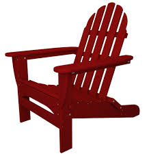 Chairs For Patio by Exterior Inspiring Outdoor Furniture Design Ideas With Polywood