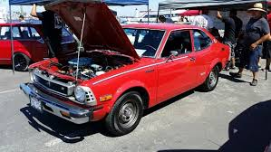 toyota corolla auto parts 1974 toyota corolla sr5 advance auto parts diy garage
