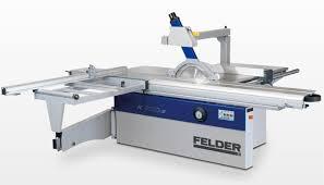 felder table saw price felder k wood tec pedia