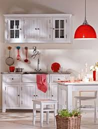 free standing island kitchen units 14 best ideas for the house images on country style