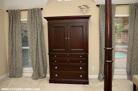 Large Dressers For Bedroom Large Bedroom Dressers Bedroom Accessories And Lighting Fixtures