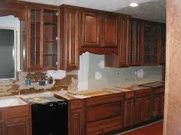 28 kitchen cabinet valance kitchen cabinet valance valance kitchen cabinet valance kitchen cabinet valance 187 home design 2017