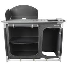 meuble de cuisine cing trigano midland meuble cuisine véga pas cher achat vente meuble de