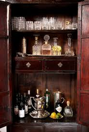 136 best home bar ideas images on pinterest kitchen