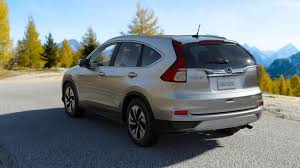 how much is the honda crv how much is honda crv 2016 hondacarz us