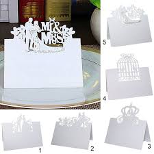 mr and mrs wedding name card promotion shop for promotional mr and