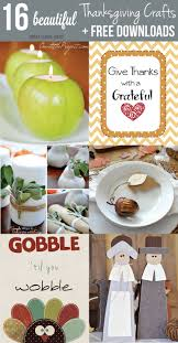 thanksgiving food printables thanksgiving crafts and printables