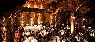 wedding planner degree great wedding planning companies luxury party event wedding