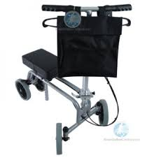 chair rental denver local electric wheelchair rental denver co