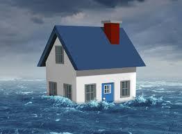 pignorate dalle banche espropriazione la nuova vendita forzata dell immobile pignorato