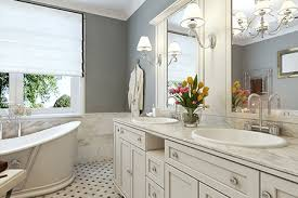 bathroom paint ideas create a retreat diy true value projects
