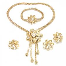 gold jewelry sets for weddings indian gold jewelry sets simple gold jewelry set design gold
