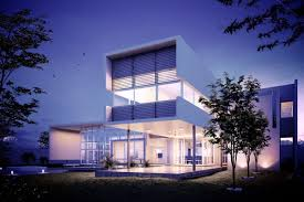 3d Max Home Design Tutorial by Tutorial Making Of 3d Uro House Render U2013 3d Architectural