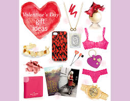 valentines day gifts for 50 valentines day ideas best gifts free premium templates