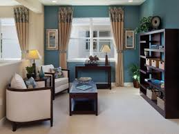 Interior Home Painters Download Interior Home Painters House Scheme