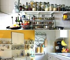 kitchen storage ideas for small kitchens storage for small kitchens for small kitchen storage ideas 68