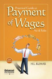 lexisnexis vi code minimum wages law in uttar pradesh ebc webstore
