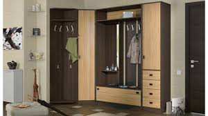 15 trendy open closet areas for storing u0026 exhibiting clothes