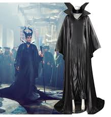 Buy Halloween Costume Buy Maleficent Cosplay Costume Maleficent Halloween Costume