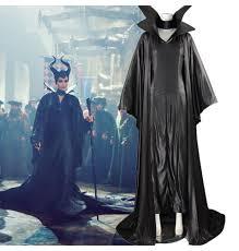 maleficent costume buy maleficent costume maleficent costume