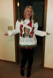 Christmas Sweater Meme - needless to say i won the ugly xmas sweater contest saint nic