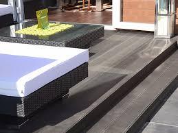deck astounding composite decking material home depot composite