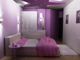 bedroom best wall paint colors bedroom paintings choosing paint