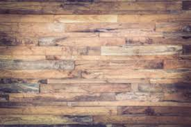 random width hardwood flooring bozeman floor coverings