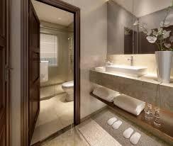 Model Home Interior Decorating Designs Bathrooms Designs Bathrooms Home Design Ideas Model Home