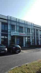 bureau veritas montpellier bureau veritas construction à évry 91000 18 rue du pelvoux