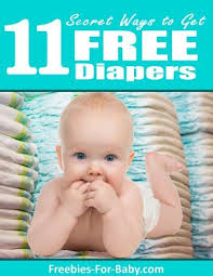 Free Wedding Samples By Mail Best 25 Free Formula Samples Ideas On Pinterest Baby Supplies